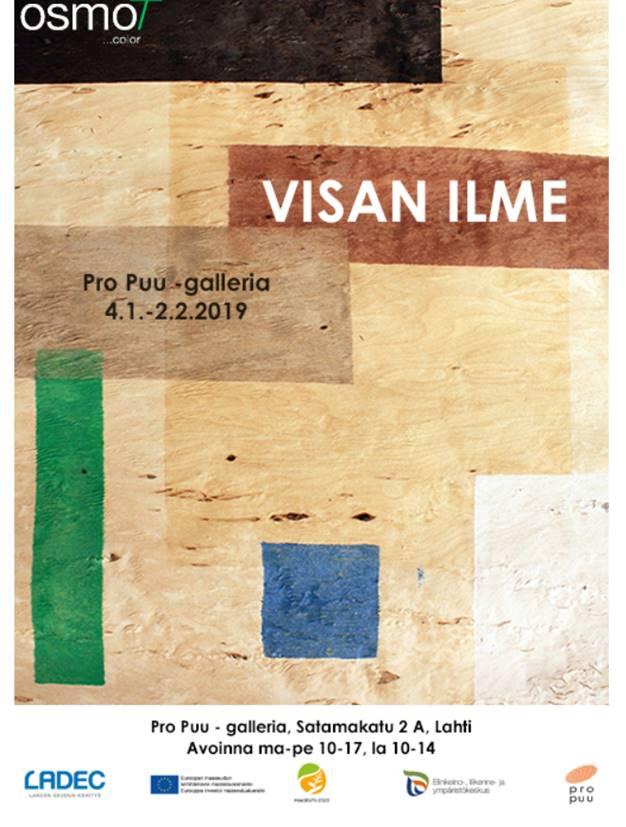 visan-ilme-2019